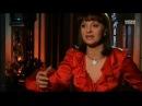 Секс с Анфисой Чеховой • 4 сезон • Секс с Анфисой Чеховой 4 сезон 46 серия