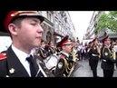 Марш Преображенского полка - Marš Preobraženskog puka