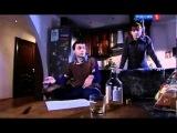 Я подарю себе чудо (фильм, 2010) Русская мелодрама «Я подарю себе чудо»