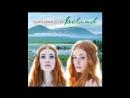 Irish Lullaby Ann Breen