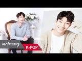 Showbiz Korea Meet actor WI HA-JOON(