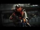 Killzone (Shadow Fall) - Возвращение на Хелган мать вашу! (PS4 мультиплеер)