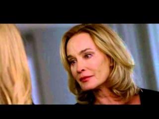 American Horror Story (Fiona Goode & Cordelia Foxx)