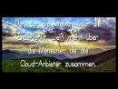 Gott muss das wichtigste im Leben sein