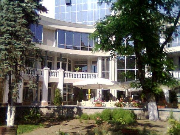 коммерческая недвижимость в новостройках омск