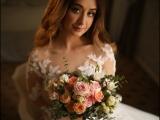 Анастасия | Wed Moment | Shuvaevmedia | LivePhoto