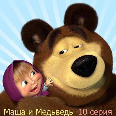 Илья Казаков, 27 ноября 1957, Хабаровск, id202532245