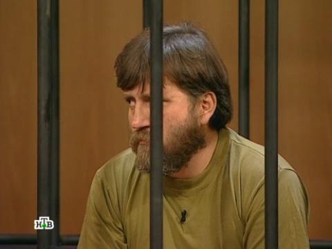 «Суд присяжных» Уличив жену в измене, мужчина решился на двойное убийство