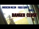 DesertFox Airsoft: American Milsim Faded Giant 2 Series Part 4: Danger Close
