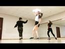 Ria Killacrew Choreo Chicago Queens Eleena Online