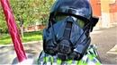 Звездные войны игрушки для мальчиков видео для детей - Star wars toys for boys, videos for kids