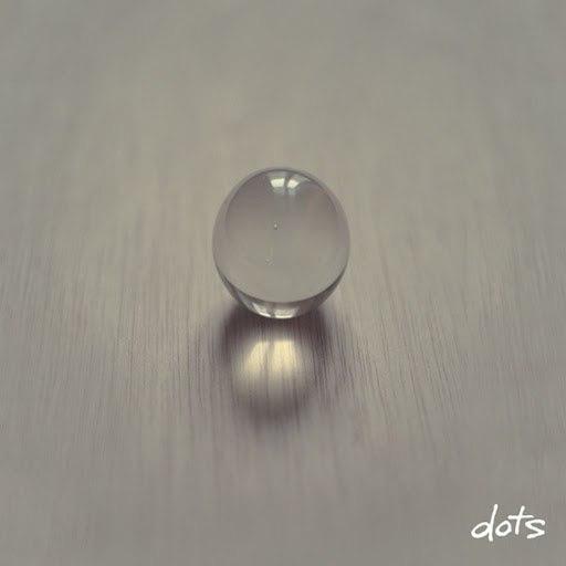 Мара альбом Dots
