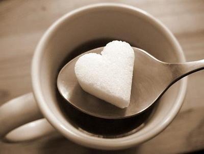 Для того, чтобы любить, необходимо быть полным любви