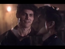 Malec give me love