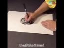 Таланты мира 3