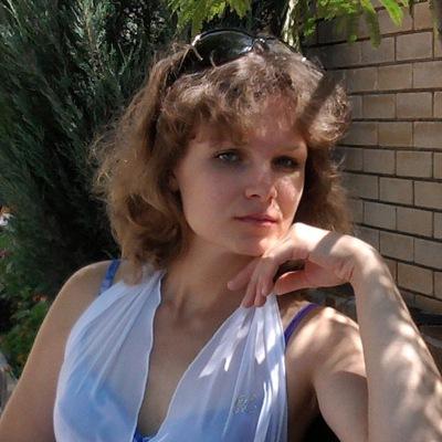 Анастасия Слепченко, 17 марта 1986, Симферополь, id176180721