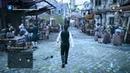 Assassins Creed Unity (4k native) ultra settings SLI Titan Black
