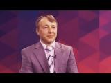Политик Оксана Дмитриева об экономики в гостях у Иванова СМ