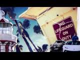 Martin Garrix - Summer Days (feat. Macklemore &amp Patrick Stump of Fall Out Boy) (Official Lyric Video) (ft)