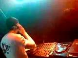 Moonbeam pres. Pak&Vak Brooklyn Club Dance4Life