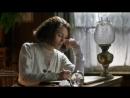 Колетт (2018) русский трейлер HD | Colette | Кира Найтли, Доминик Уэст
