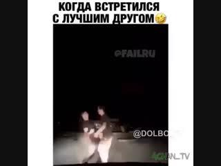4chan_tv
