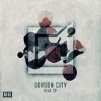 Gorgon City альбом Real EP
