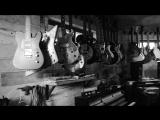 Секреты «Олимпийского»: гитара Шуры Би-2 для шоу «Горизонт событий» (Тизер)