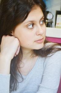 Мария Скробова