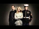 Sean Callery - The Star (Homeland Soundtrack)