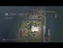 Tom Clancy's Rainbow Six Siege Казуал