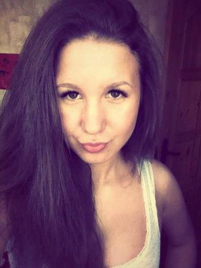 Людмила Семченко, 12 июля , Санкт-Петербург, id156486255
