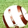 Футбол. Все про футбол