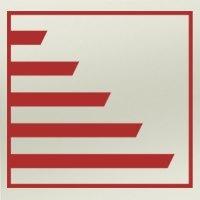 Регистрация фирм, ООО, АО, ИП. Ликвидация.ЕГРЮЛ