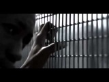 Sacrifice - Motivational Video by Hip Hop Preacher Eric Thomas