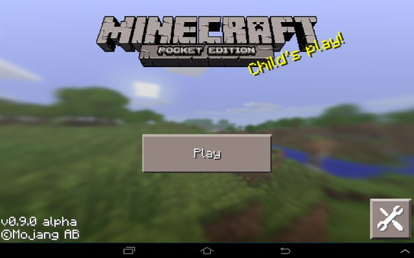 Игры на планшет скачать на андроид ферму