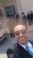 <b>Ahmed Elmahalawy</b> - IBFrR47H-as