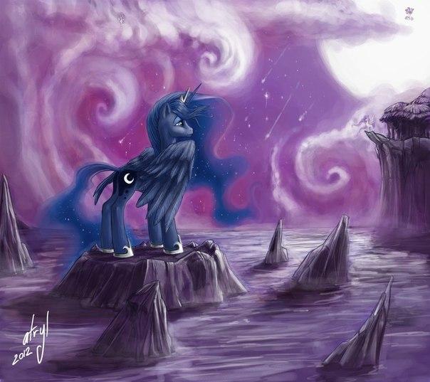 Игра Маленькие пони Радуга Даш подари радугу