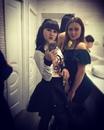 Любовь Кивачева фото #4