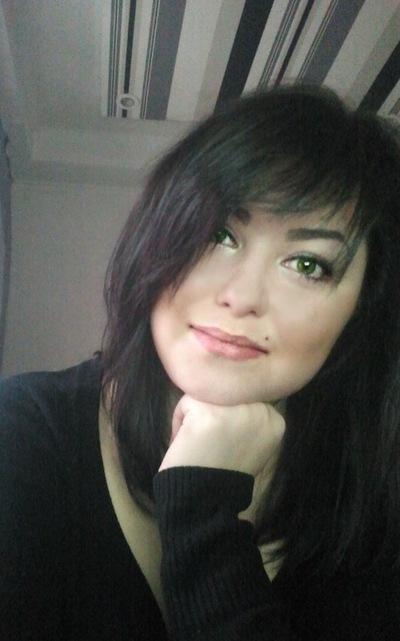 Дарья Спичак, 2 апреля , Киев, id44559917