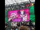 La Vida Es Un Carnaval Día de los Muertos en Rusia 6 Mexican Day of the Dead in Moscow