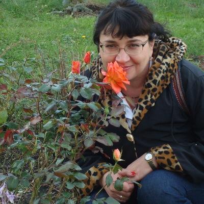 Елена Брызгалина, 19 февраля , Кемерово, id71972438