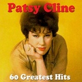 Patsy Cline - In Care Of The Blues