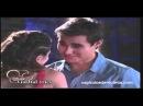 Violetta 2: Vilu y Leon - Capitulo 80 (Final de Temporada)