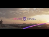 Smart ID Travel FIFA 2018 CITYLIFE