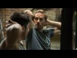 13-й район: Кирпичные особняки - русский трейлер (Full HD)