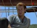 Полинезийские приключения. 12-я серия (Австралия)