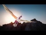 Pegasus flights