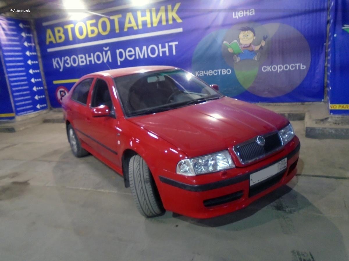 http://pp.userapi.com/c852132/v852132390/b498a/RMbVsXWRr_8.jpg
