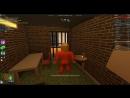 Лёгкий способ побега в Jailbreak